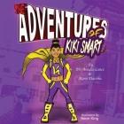 Adventures of Kiki Smart Book Cover Image