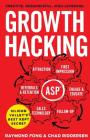 Growth Hacking: Silicon Valley's Best Kept Secret Cover Image