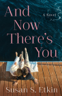 And Now There's You Cover Image