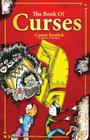 The Book of Curses Cover Image