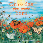On the Day You Were Born Cover Image