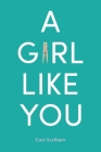 A Girl Like You Cover Image
