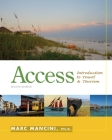 Access: Introduction to Travel & Tourism Cover Image