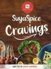 SuyaSpice Cravings Cover Image