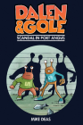 Dalen and Gole: Scandal in Port Angus Cover Image