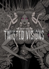 The Art of Junji Ito: Twisted Visions Cover Image