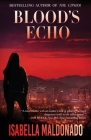 Blood's Echo Cover Image