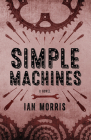 Simple Machines Cover Image