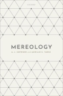 Mereology Cover Image
