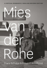 Mies van der Rohe: A Critical Biography, New and Revised Edition Cover Image