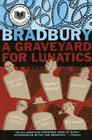 A Graveyard for Lunatics: Another Tale of Two Cities Cover Image