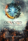 Ostracized Cover Image