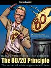 The 80/20 Principle Cover Image