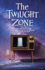 The Twilight Zone Cover Image
