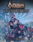 Oathmark: Oathbreakers Cover Image