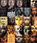 Egypt: 4000 Years of Art Cover Image