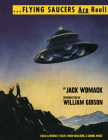 Flying Saucers Are Real! Cover Image