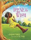 Irene's Wish Cover Image