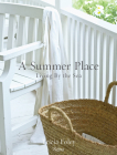 A Summer Place: Living by the Sea Cover Image