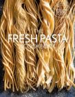 Fresh Pasta Cookbook Cover Image