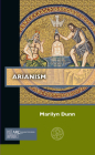 Arianism (Past Imperfect) Cover Image