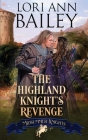 The Highland Knight's Revenge Cover Image