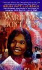 Warriors Don't Cry Cover Image