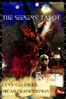 The Seekers' Tarot Cover Image