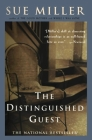 The Distinguished Guest Cover Image
