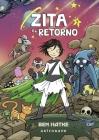 Zita, el retorno Cover Image