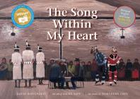 The Song Within My Heart Cover Image