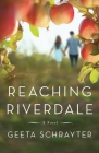 Reaching Riverdale Cover Image
