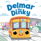 Delmar the Dinky Cover Image