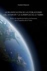 La reunificación de las poblaciones del Interior y la Superficie de la Tierra: Rodon de Agartha les habla a los humanos de la Superficie de la Tierra Cover Image