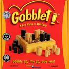 Gobblet Cover Image