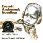 Everett Anderson's Goodbye Cover Image