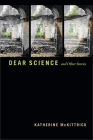Dear Science and Other Stories Cover Image