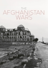 The Afghanistan Wars (Twentieth Century Wars) Cover Image