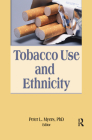 Tobacco Use and Ethnicity Cover Image