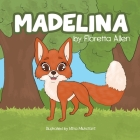 Madelina Cover Image
