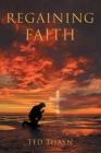 Regaining Faith Cover Image