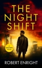 The Night Shift Cover Image