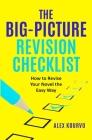 The Big-Picture Revision Checklist Cover Image