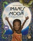Imani's Moon (1 Hardcover/1 CD) Cover Image
