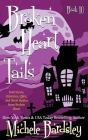 Broken Heart Tails Cover Image