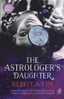 The Astrologer's Daughter Cover Image