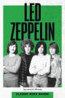 Led Zeppelin Cover Image