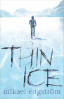 Thin Ice Cover Image