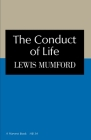 Conduct of Life Cover Image
