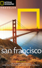 National Geographic Traveler: San Francisco, 5th Edition Cover Image